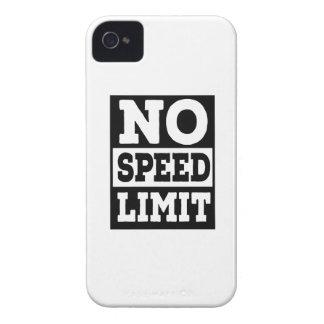 no limit 24