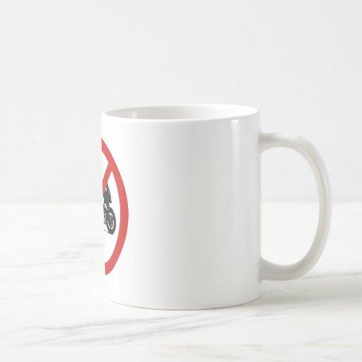 no-sprotbikes mug