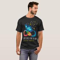 No Story Should End Too Soon Sarcoma Awareness T-Shirt