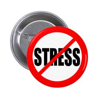 """NO STRESS"" BUTTON"