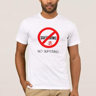 No Suffering Self Love T-Shirt