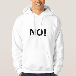 no swear sweatshirt
