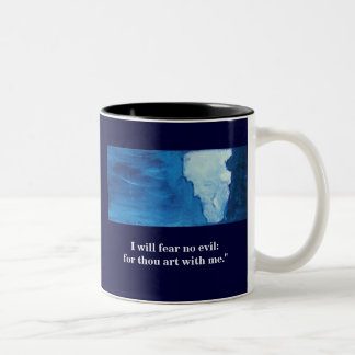 NO TEMERÉ NINGÚN MAL TAZA DE CAFÉ