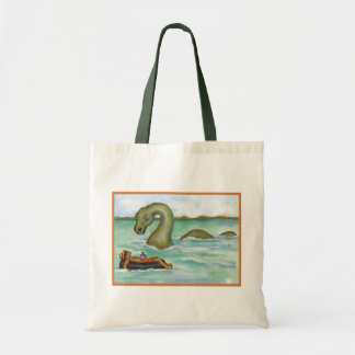 No Tenure for Professor Culpepper this Year Tote Tote Bags