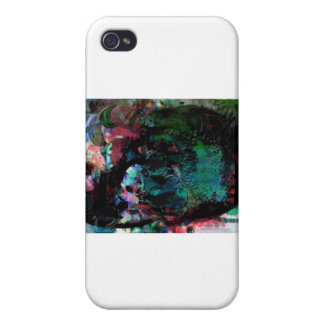 No That's It Case For iPhone 4
