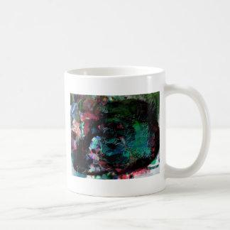 No That's It Classic White Coffee Mug