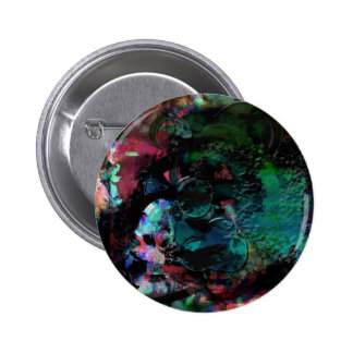 No That's It Pinback Buttons