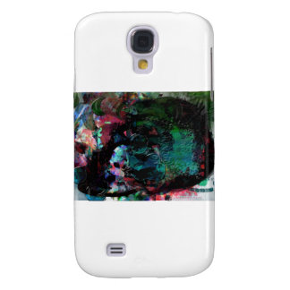 No That's It Samsung Galaxy S4 Cover