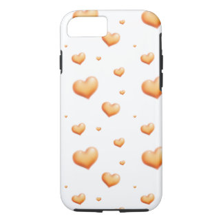 No titel iPhone 7 case