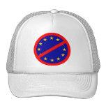 No to the EU Hats