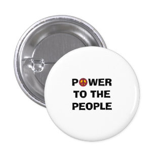 No Trident Scottish Independence People Badge Pinback Button