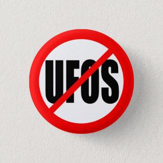 """""""NO UFOS"""" BUTTON"""