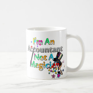 No un mago tazas