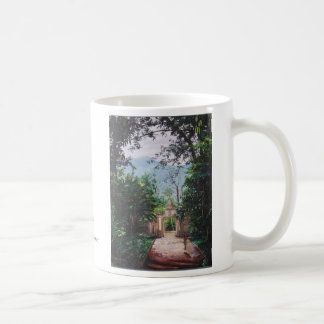 No Vox Pop By Sylvia LeDoux Coffee Mug