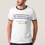No Wahala T-Shirt