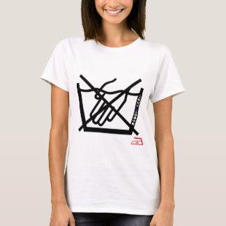 No Wash T-Shirt