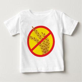 No Wheat Tshirts