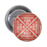 No World Government Buttons