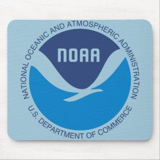 NOAA MOUSE PAD