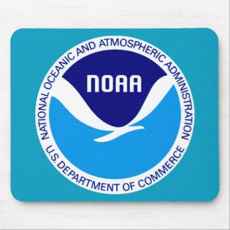 NOAA MOUSEPAD