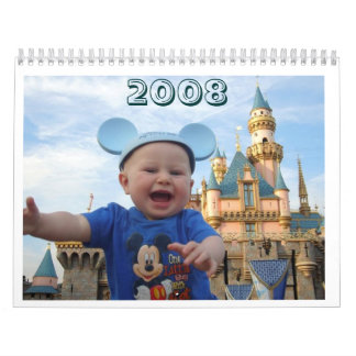 noah calendar