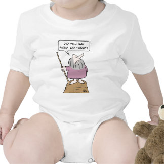 noah god ark ork bible flood tee shirts