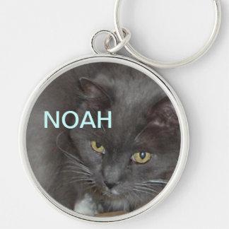 NOAH LLAVEROS