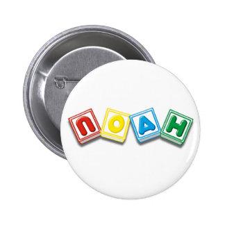 Noah Pins