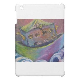 Noah's Ark Case For The iPad Mini