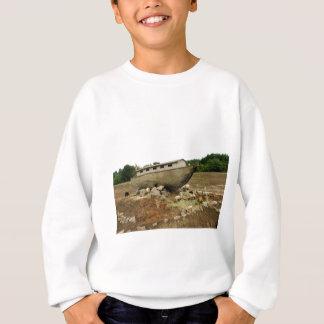 Noahs Landing Sweatshirt