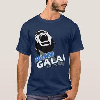 Noam Galai Photography shirt