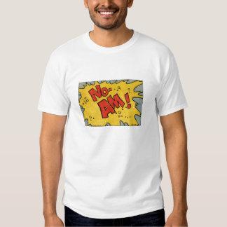 NOAM! T-Shirt