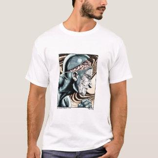 NoamBrain T-Shirt