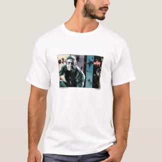 NoamSpace T-Shirt