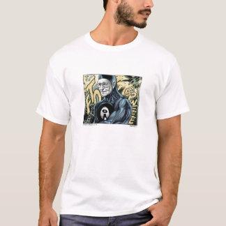 NoamSpweee T-Shirt
