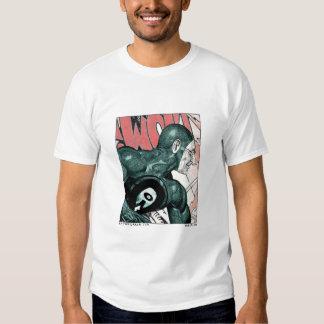 NoamSwok T-Shirt