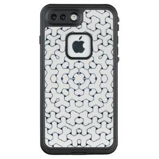 NOANSWER LifeProof FRĒ iPhone 7 PLUS CASE