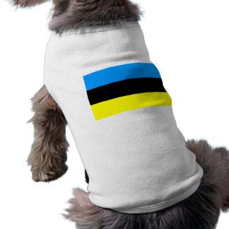 Noarootsi Parish, Estonia Dog Clothes