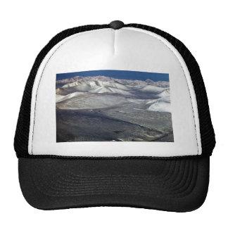 Noatak River - Aerial View Trucker Hat