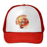 Nob Hat 2