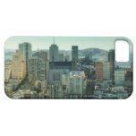 Nob Hill, San Francisco iPhone 5 Cases