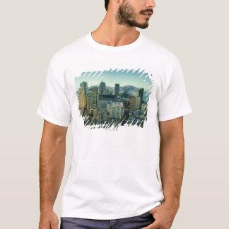 Nob Hill, San Francisco T-Shirt