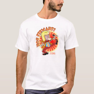 Nob T-Shirt