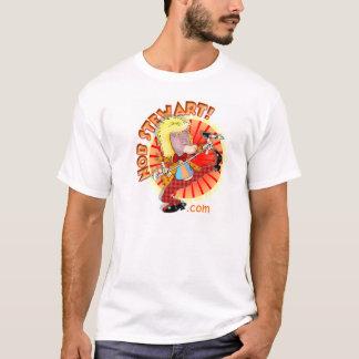 Nob T-Shirt 3