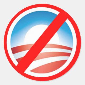 NOBAMA Anti Obama T shirts, Mugs, Hoodies Sticker