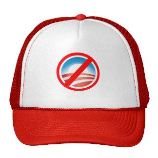 NOBAMA Anti Obama T shirts, Mugs, Hoodies Trucker Hat