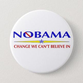 NoBama button