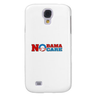 NObama Care Samsung S4 Case