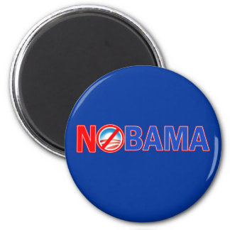 Nobama Hats, Mugs, Hoodies, T shirts Magnet