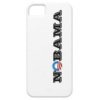 nobama iPhone SE/5/5s case